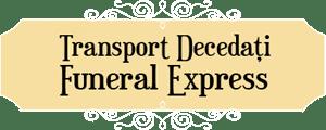 Funeral express